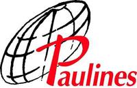 logo Librairie Paulines