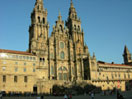 COMPOSTELLE_cathedrale