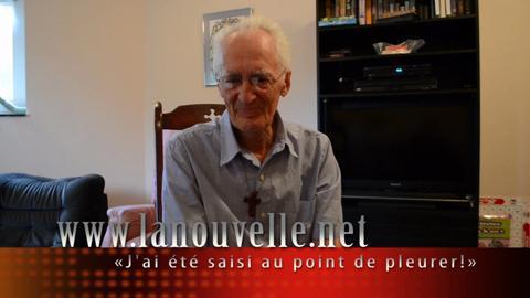 GerardMarier