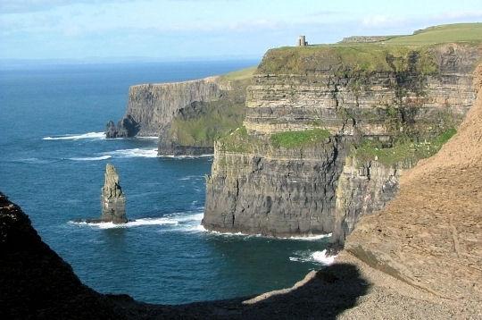 Irlande_falaiseMoher