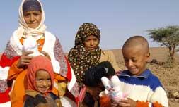 enfants_maroc_tricots