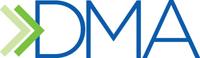 DMA Logo 072413 (w/o tagline)