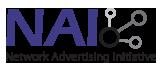 NAI Logo better