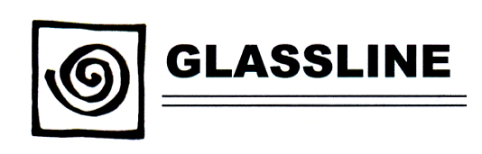 glasslinelogo