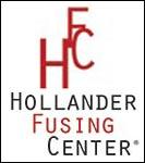 hollandf logo