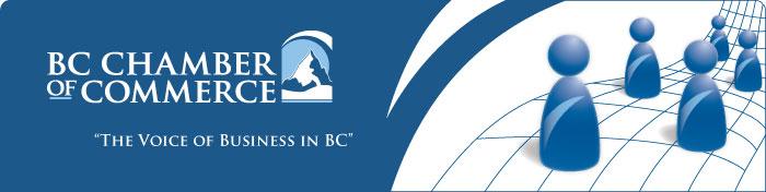 Standard BCCC header