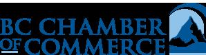 British Columbia Chamber of Commerce