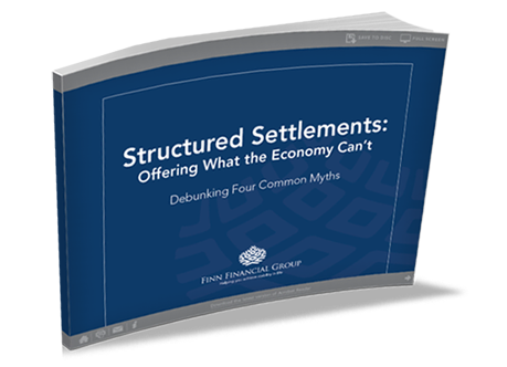 Structured Settlement E-Guide