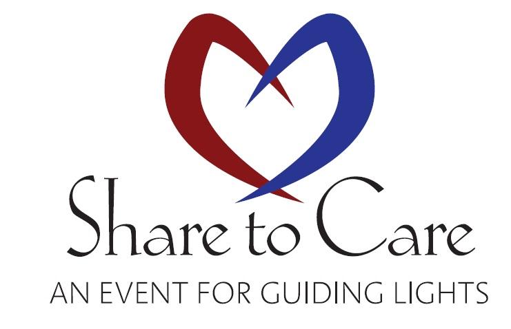 Share To Care Logo
