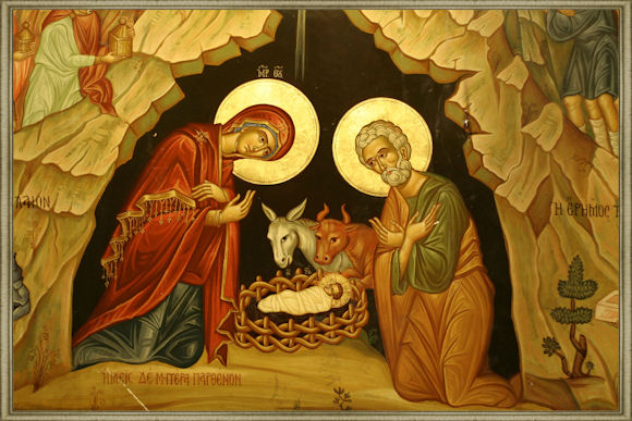 http://www.holyspirit.co.in/2011/05/bible-verses-about-birth-of-jesus.html