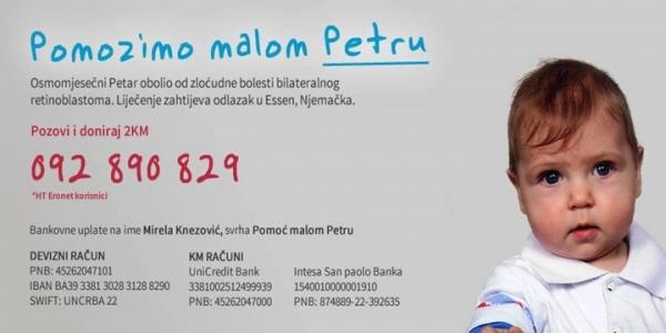 Petar K