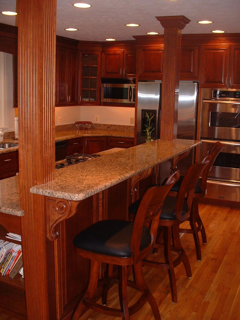 Luxury Kitchen Renovation Ideas also Rustic Pine Kitchen Cabi s additionally cdn Photos5 Sierrainteractivedns   41 mlslarge 05 41 98641695 further Egress Window Well Covers in addition 36 Inch Pantry Cabi. on recessed kitchen pantry