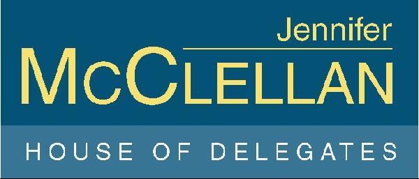Friends of Jennifer McClellan