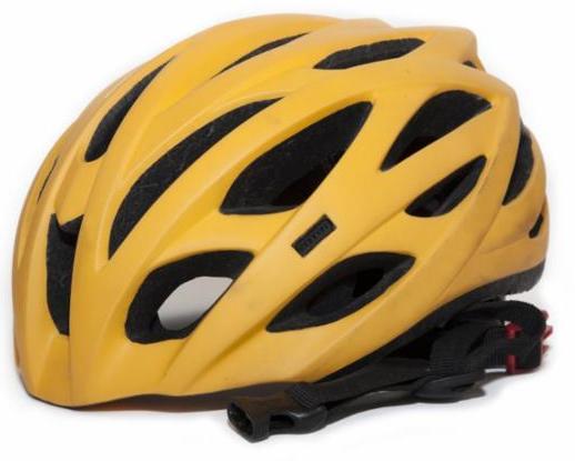 bike_helmet_safe.jpg