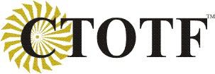 CTOTF logo