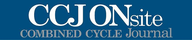 CCJ ONsite