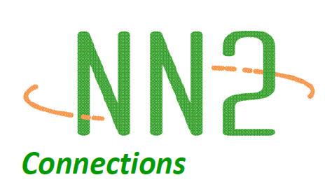 NN2 Logo