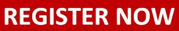 Register Webinar