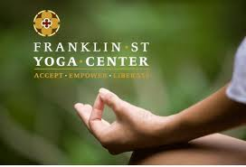 Franklin Street Yoga Center 2