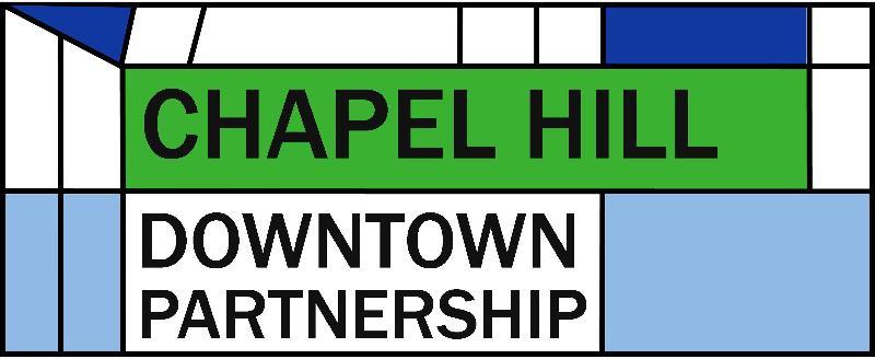 CHDP Logo 2011