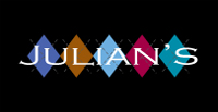 Julians logo