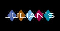 Julians logo
