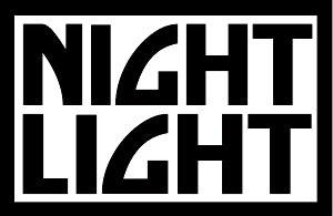 Nightlight Logo 2011