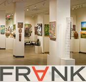 FRANK Gallery