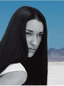 Aveda- Hair