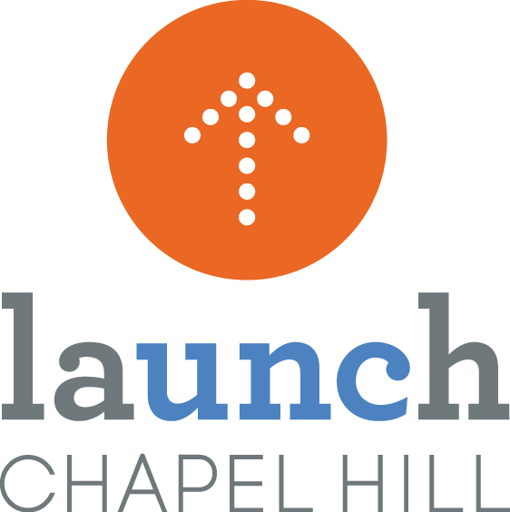 Launch Chapel Hill