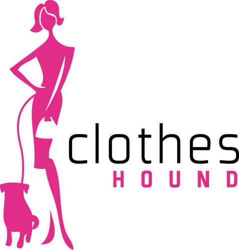 Clothes Hound Logo