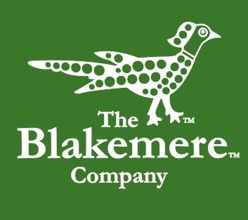 Blakemere Logo