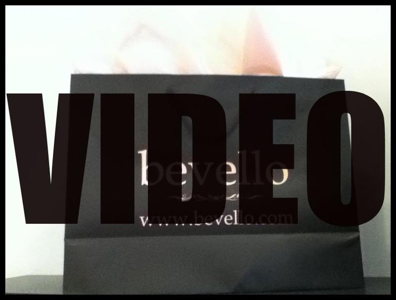 Bevello Video
