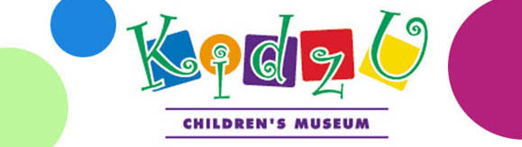 Kidzu Logo