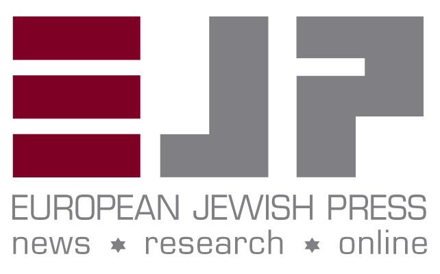 EJPress Logo