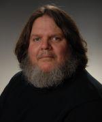 Stephen Kauffman