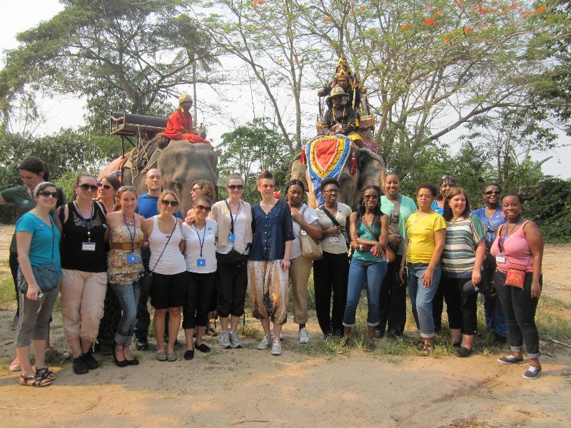 Thailand Trip 2