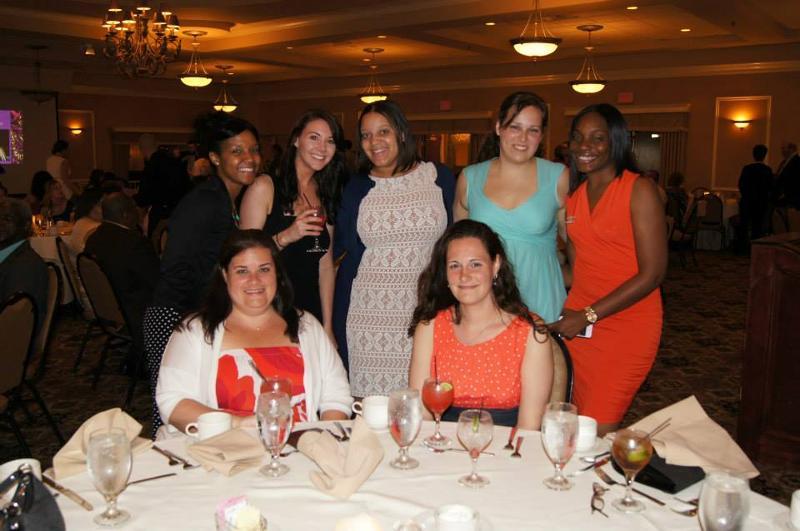 Grad Banquet 5