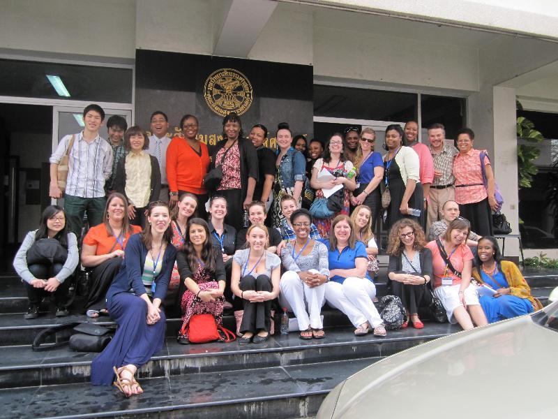 Thailand Trip 6