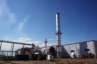 Hankinson ethanol