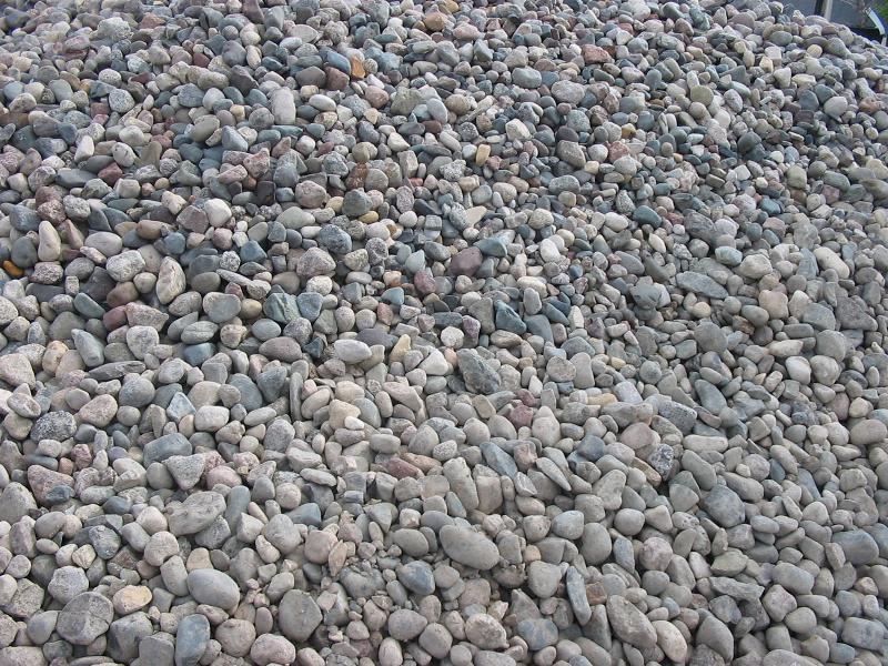 Landscape rock delivery 28 images landscape delivery for Landscape gravel for sale