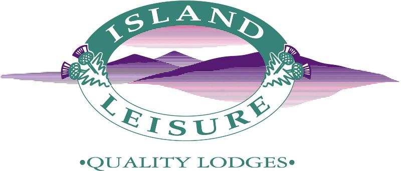Island Leisure Lodges
