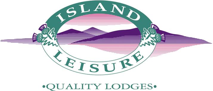 IL logo no background colour