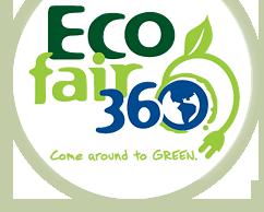 EcoFair 360