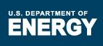 US Dept of Energy