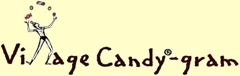 Village Candy-gram