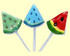 Wedge Pops