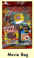 Movie Bag