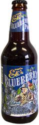 Capt 'n Eli's Blueberry