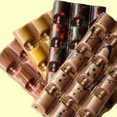 Sulpice Chocolat